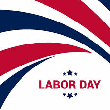 Labor Day Free Online Usa Labor Day Background Vector Free Download