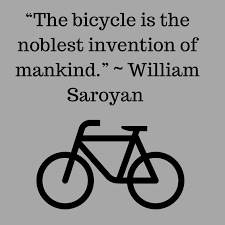 Cycling Quotes Awesome Cyclingquotes Hashtag On Twitter