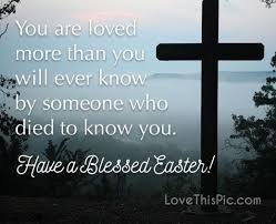 Happy Easter Quotes Christian Best of Happy Easter GOD IS Pinterest Happy Easter Easter And