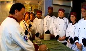 olive garden s italian job ex employee claims annual staff trip to tuscan cookery school is little more than a paid vacation daily mail