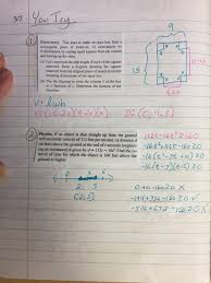 solving trig equations practice worksheet answers trigonometric simple inverter circuit using transistor two batteries