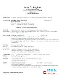 Sample Resume For Filipino Nurses – New Superiorformatting Template
