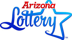 Arizona Lottery Vending Machines Interesting Lottery At The DMV Phoenix Business Journal