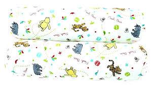 classic winnie the pooh baby bedding classic the pooh baby bedding classic pooh crib bedding set classic winnie
