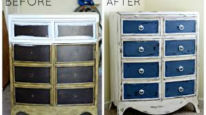 chalk paint bedroom furnitureChalk Paint Bedroom Furniture  YouTube