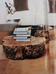 100 best log table images on coffee tables regarding wood design 12