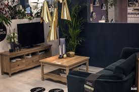 Tv Cabinet Design For Small Space Tastefully Space Savvy 25 Living Room Tv Units That Wow