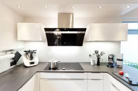 Granit Arbeitsplatte Küche arbeitsplatte k che granit hell k