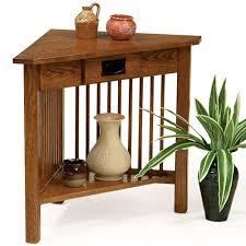 carmichael corner table