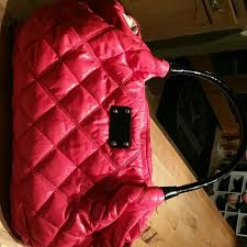 70% off kate spade Handbags - Kate Spade quilted Nylon Handbag ... & Kate Spade quilted Nylon Handbag Adamdwight.com