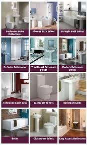 Home Decor - My dream bathroom