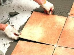 suloor for ceramic tile for ceramic tile installing tiles on plywood in basement floor requirements for suloor for ceramic tile