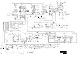 emu docs all handhelds plan png lynx i circuit diagram