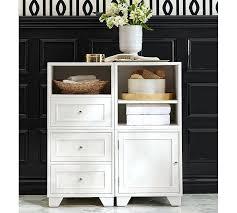 modern bathroom storage cabinets. Bathroom Floor Cabinets R Modern Storage Cabinet