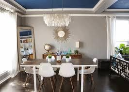 dining room chandelier lights for living room hand woven rush seat large white wooden frame