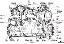 2000 impala 3 4l engine diagram wiring diagrams second 2000 impala engine diagram wiring diagram expert 2000 impala 3 4l engine diagram