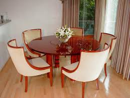 L The Correct Choice Of Comfortable Dining Room Chairs  Dining Chairs Design  Ideas U0026 Room Furniture Reviews