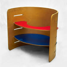 stylish childrens furniture. Get Stylish And Trendiest Childrens Furniture S