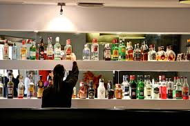 Insider Liquor Business Us Laws Weird fBW7IH7wqx