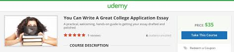 best practices for crazy effective call to action buttons udemy cta