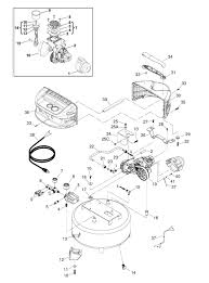 hitachi pancake air compressor. ec510 - air compressor parts schematic hitachi pancake