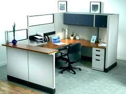 decorating work office. Decorating Work Office Ideas Small Wonderful  Decor