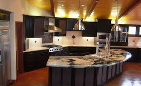 Small Picture Kitchen countertop ideas Kitchen counter designs ideas Home