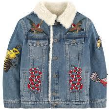 gucci jean jacket. gucci jean jacket j
