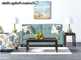 ashley furniture avondale az lagoon sofa furniture mesa ashley furniture in avondale az ashley furniture avondale az