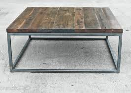 extra large square coffee table tables by 100 astounding image dark wood reclaimed decoration antique ideas