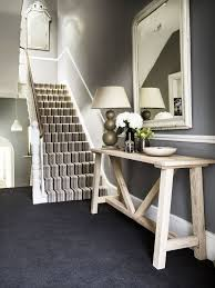 carpet ideas. 15 fabulous flooring ideas: wood, carpets and tiles carpet ideas i