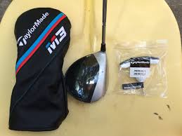 Taylormade M3 Driver Review Great For Low Mid High