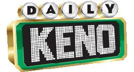Ontario Daily Keno Frequency Chart Winning Numbers Daily Keno Olg
