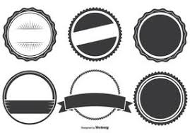 Shapes Free Vector Art 224174 Free Downloads
