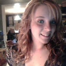Miranda McDermott (301559050) on Myspace