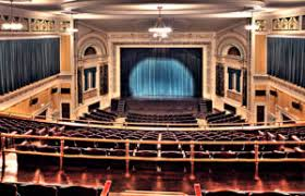 Colonial Theater Keene Nh Seating Chart Rent Our Facility The Colonial Theatre