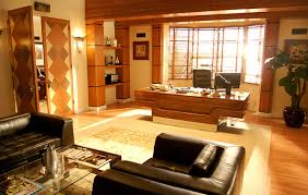 great home office. Great Home Office Idea O