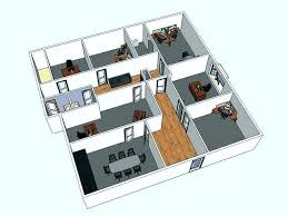 designing office space. Unique Office Small Office Space Designing Layouts Layout  Design Best Intended Designing Office Space