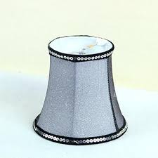 chandelier mini lamp shades mini lamp shades clip on fashion black wall modern light lamps with fabric mini chandelier lamp shades home depot