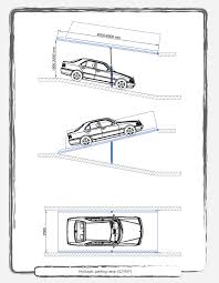 car lift wiring diagram wiring diagrams wiring diagram for car lift