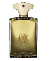 Amouage - ($305 Value) <b>Amouage Jubilation XXV</b> Eau De Parfum ...