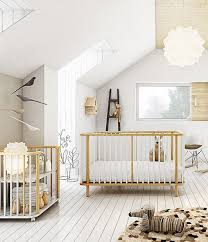 modern nursery furniture. Micuna Cool Modern Baby Furniture From Spain Now In The US For Nursery Remodel 6 U
