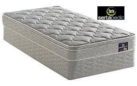 serta pillow top mattress. Serta Eurotop. Pillow Top Mattress