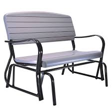 chair glides lowes. patio furniture glides lowes chair u