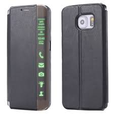 samsung side flip phones. smart-side-touch-leather-flip-stand-case-cover- samsung side flip phones a