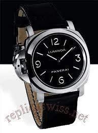 top quality replica panerai luminor watches uk panerai historic luminor base pam 00219 mens watch replica watches