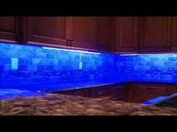 countertop lighting led. led under cabinet lights being installed in the carpets of daltonu0027s dream home youtube countertop lighting led