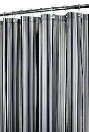 curtain stripes prints strings stripe shower curtain sheer horizontal stripe curtains kate spade shower curtain stripes
