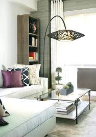 floor lamps in living room. Simple Floor Family Room Lamps Lamp Photo 1 Of 9 Cool  Floor For Floor Lamps In Living Room M