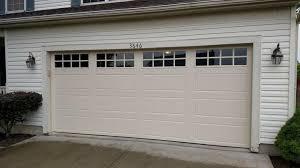 almond garage doorClopay Garage Door Colors 614 8770350 Grove City Garage Door Inc